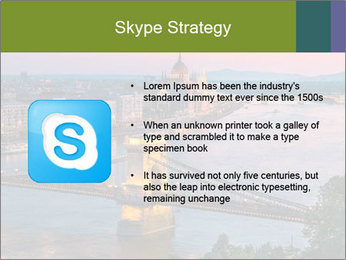 0000073548 PowerPoint Template - Slide 8