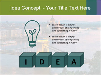 0000073548 PowerPoint Template - Slide 80