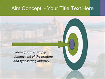 0000073548 PowerPoint Template - Slide 83