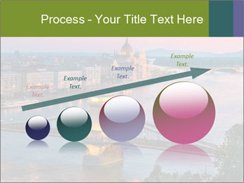 0000073548 PowerPoint Template - Slide 87