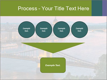 0000073548 PowerPoint Template - Slide 93