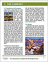 0000073548 Word Template - Page 3