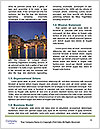 0000073548 Word Template - Page 4