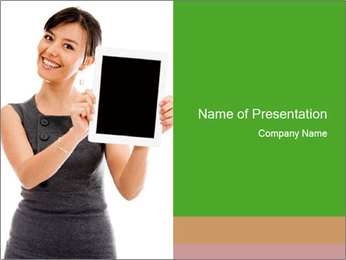 0000073549 PowerPoint Template - Slide 1