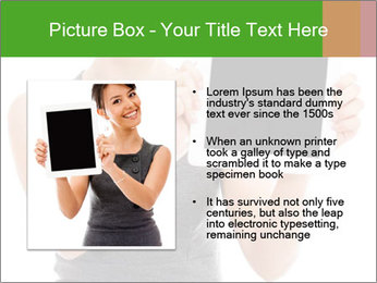 0000073549 PowerPoint Templates - Slide 13