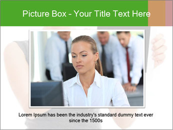 0000073549 PowerPoint Template - Slide 15