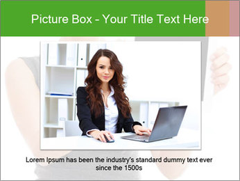 0000073549 PowerPoint Templates - Slide 16