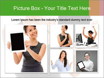 0000073549 PowerPoint Template - Slide 19