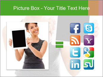 0000073549 PowerPoint Template - Slide 21