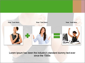 0000073549 PowerPoint Template - Slide 22