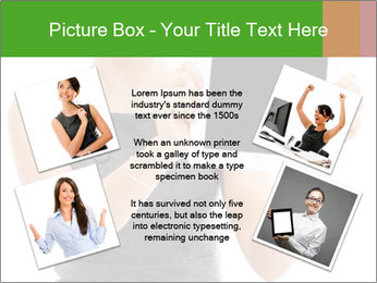 0000073549 PowerPoint Template - Slide 24