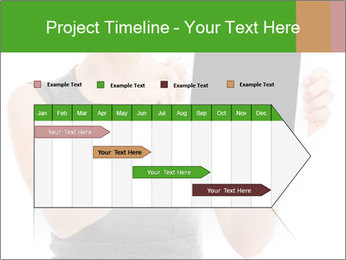 0000073549 PowerPoint Template - Slide 25