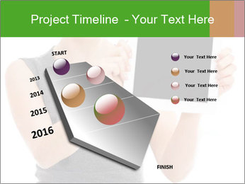 0000073549 PowerPoint Template - Slide 26