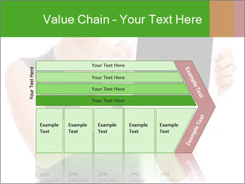 0000073549 PowerPoint Templates - Slide 27