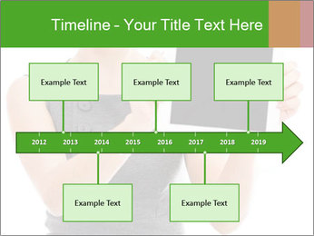 0000073549 PowerPoint Templates - Slide 28