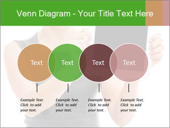 0000073549 PowerPoint Templates - Slide 32