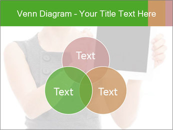 0000073549 PowerPoint Template - Slide 33