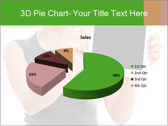 0000073549 PowerPoint Template - Slide 35