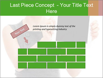 0000073549 PowerPoint Template - Slide 46