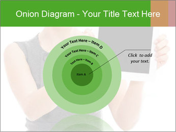 0000073549 PowerPoint Templates - Slide 61