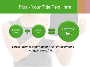 0000073549 PowerPoint Template - Slide 75