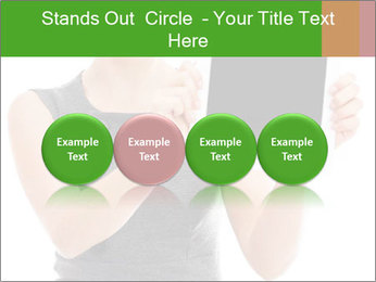 0000073549 PowerPoint Template - Slide 76