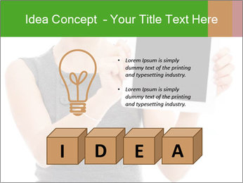 0000073549 PowerPoint Template - Slide 80