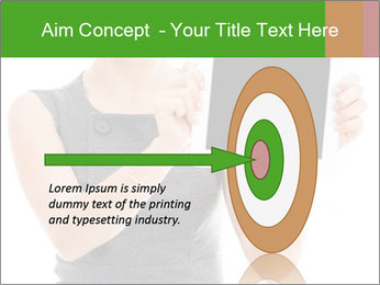 0000073549 PowerPoint Template - Slide 83