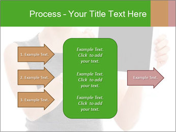 0000073549 PowerPoint Templates - Slide 85