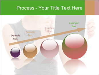 0000073549 PowerPoint Templates - Slide 87