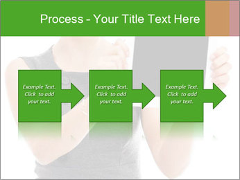 0000073549 PowerPoint Templates - Slide 88
