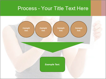 0000073549 PowerPoint Templates - Slide 93