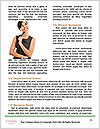 0000073549 Word Template - Page 4