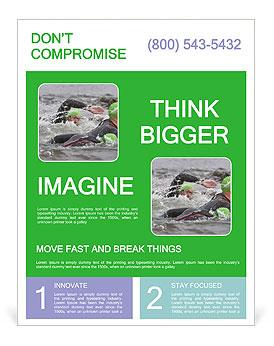 0000073550 Flyer Template