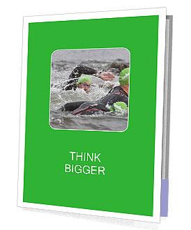 0000073550 Presentation Folder