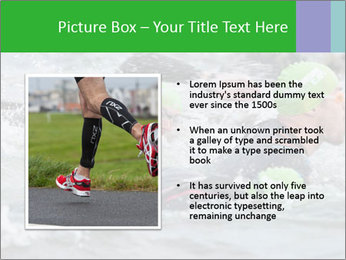 0000073550 PowerPoint Templates - Slide 13