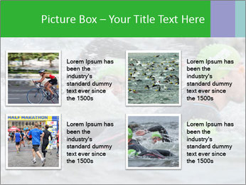 0000073550 PowerPoint Templates - Slide 14