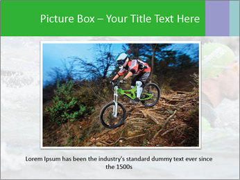 0000073550 PowerPoint Templates - Slide 16