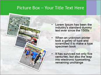 0000073550 PowerPoint Templates - Slide 17