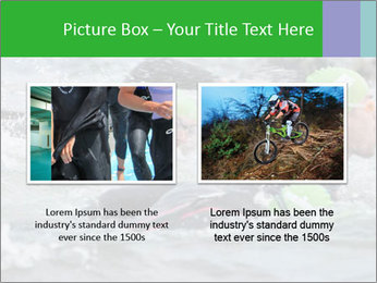 0000073550 PowerPoint Templates - Slide 18