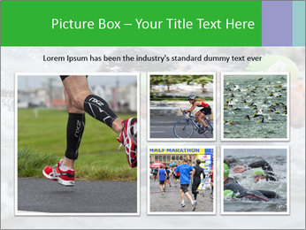 0000073550 PowerPoint Templates - Slide 19