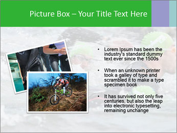 0000073550 PowerPoint Templates - Slide 20