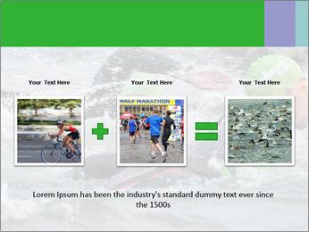 0000073550 PowerPoint Templates - Slide 22