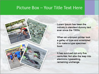 0000073550 PowerPoint Templates - Slide 23