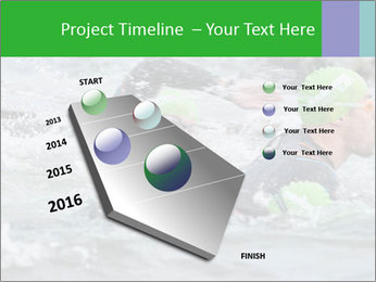 0000073550 PowerPoint Templates - Slide 26