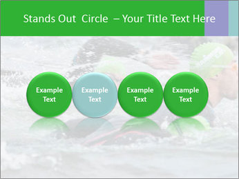 0000073550 PowerPoint Templates - Slide 76