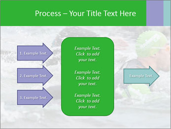 0000073550 PowerPoint Templates - Slide 85
