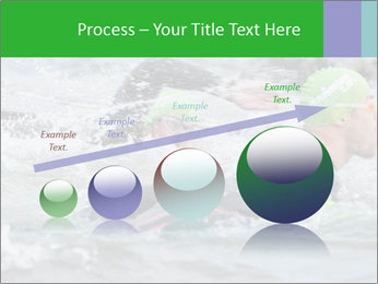 0000073550 PowerPoint Templates - Slide 87