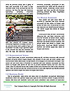 0000073550 Word Template - Page 4