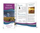 0000073551 Brochure Template